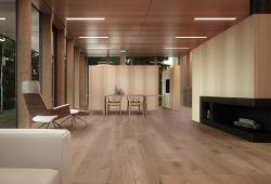 monpar-wood-floor-platinum_gallery1.jpg